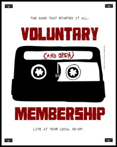 VoluntaryAndOpenMembership2